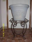 Use this planter?