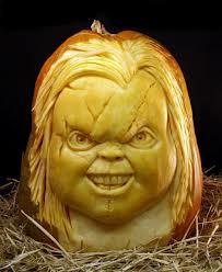 Pumpkin Lorraine