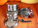 Set of cookware