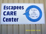 Escapees CARE Center