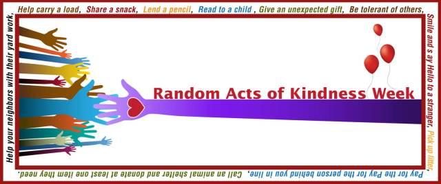 Random-Acta-of-Kindness