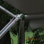 Rain off awning (2)