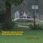 Truck stuck (1)