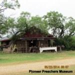 Pioneer Preachers Museum
