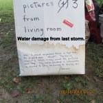 Water damage (1)