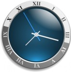 Clock seven o'clock (best)