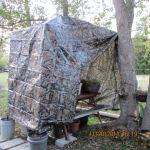 Shelter (3)