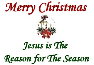 Jesus_is_the_reason_for_the_season_clip_art_picture_decoration
