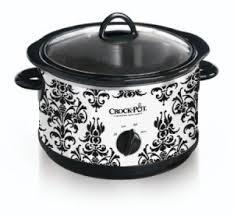 crockpot (1)