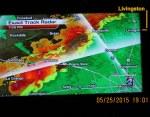 TV weather (1)