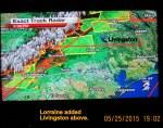 TV weather (2)