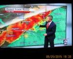 TV weather (3)