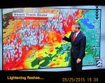 TV weather (4)