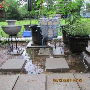 Standing water (1)