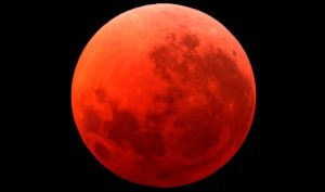 Blood-Moon-607344