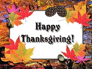 happy-thanksgiving-clipart1-300x225