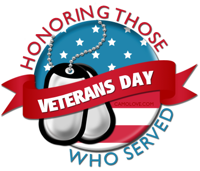 Veterans-Day-Images-Free-Clip-Art-5