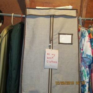 Best clothes