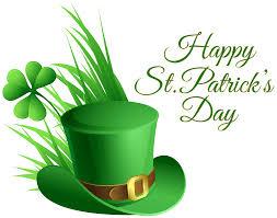 Saint Patricks Day, Happy St Patricks Day