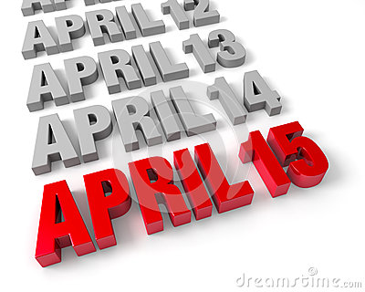 April-15th-approaches