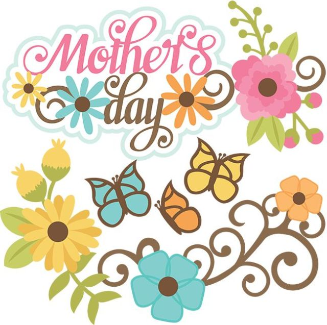 mothers-day-clip-art-flowers
