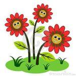Happy plant (5)