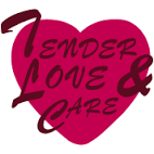 Tender love and care