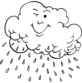 happy_rain_cloud