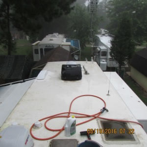 Roof view (1)