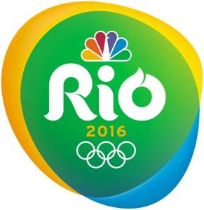 Rio_2016_olympics