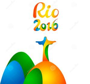 sign-rio-olympics-games-symbol-colors-brazilian-flag-brazil-carnival-vector-illustration-71873153