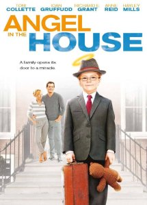 angel-in-the-house-movie