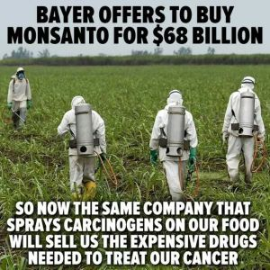 bayer-monsanto-merger-poster