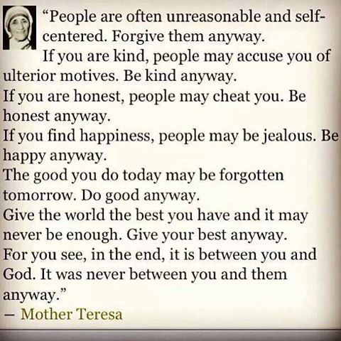 mother-teresa-message