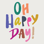 oh-happy-day-png
