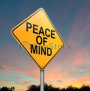 peace-of-mind-road-sign