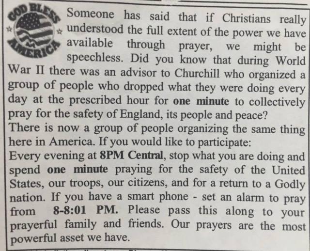 pray-for-u-s-a