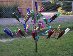 bottle-tree-giant