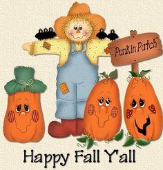 happy-fall-yall