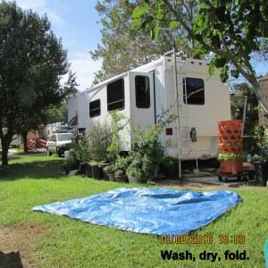 Wash, dry, fold (1)