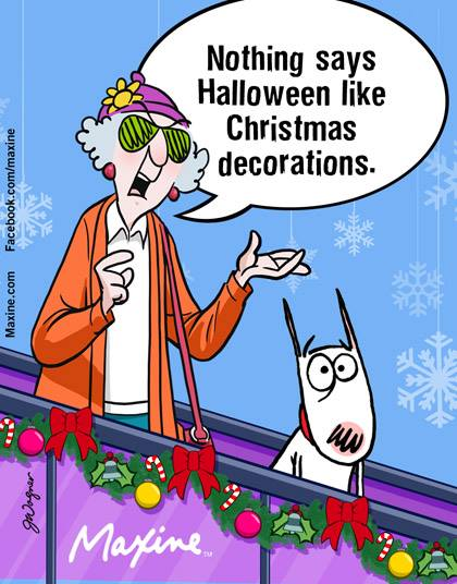 maxine-regarding-halloween