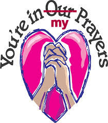 prayer-youre-in-our-prayers