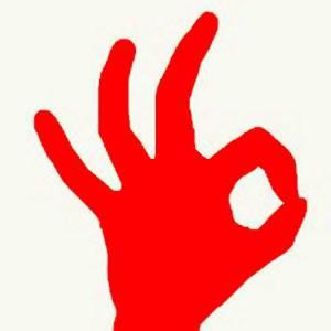 red-hand-gesture-ok