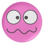 smiley-face-pink-with-crossed-eyes