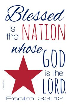 blessed-is-the-nation-whose-god-is-the-lord