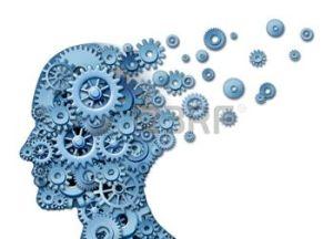brain-is-busy