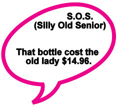 comment-about-fifteen-dollar-bottle