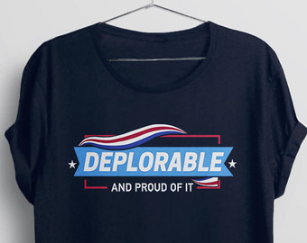 deplorable-and-proud-of-it