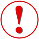 exclamation-mark-red-in-a-red-circle