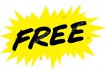 free-sign